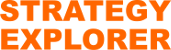Strategy Explorer Logo