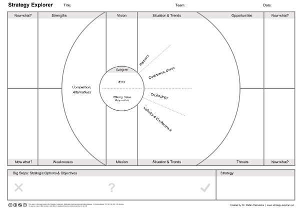 Download Strategy Explorer